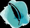 nb logomark